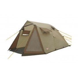 Картинка Палатка Campack Tent Camp Voyager 5