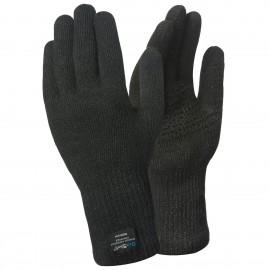 Картинка Водонепроницаемые перчатки Dexshell ToughShield Gloves DG458N