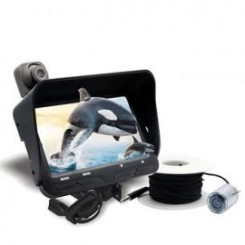 Картинка Подводная камера FISH FINDER Q10