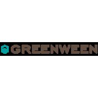 GREENWEEN