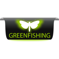 GREENFISHING (GF)