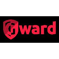 Gward