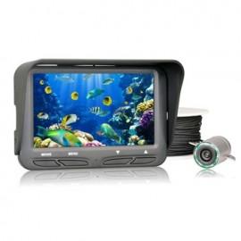 Картинка Подводная камера Ice Fishing R100