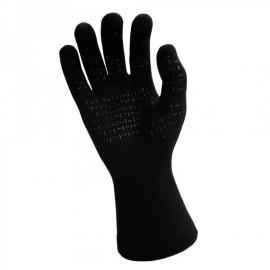 Картинка Водонепроницаемые перчатки DexShell Ultra Flex Gloves DG348B