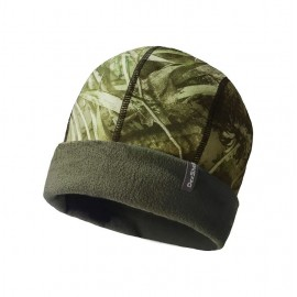 Водонепроницаемая шапка DexShell Watch Hat (Real Tree® MAX-5®) DH9912RTC