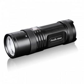 Картинка Фонарь Fenix FD45 Cree XP-L HI LED
