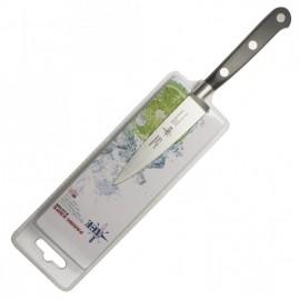 Картинка Нож кухонный ACE K202BK Paring knife