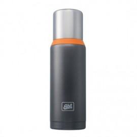 Картинка Термос Esbit VFDW, темно-серый (оранжевый), 1 л