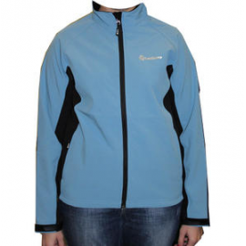 Картинка Куртка GUAHOO Softshell Jacket 751J-BL
