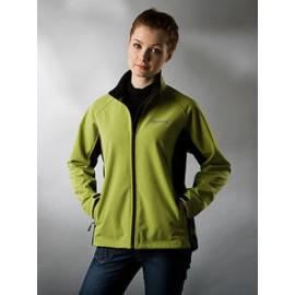 Картинка Куртка GUAHOO Softshell Jacket 751J-LM