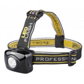Картинка Налобный фонарь SPRO LED HEAD LAMP SPHL60 004708-00800