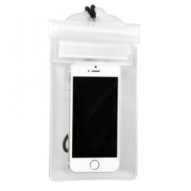 Картинка Чехол водонепроницаемый BOYSCOUT для телефона 61084