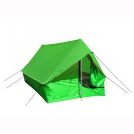Картинка Палатка Prival Турист 2