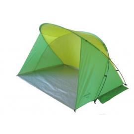 Картинка Палатка пляжная Green Glade Sandy