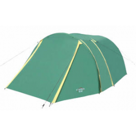 Картинка Палатка Campack Tent Field Explorer 4