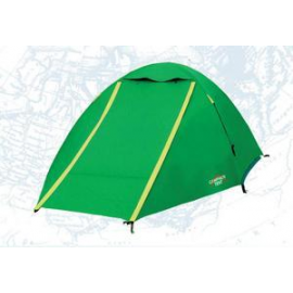 Картинка Палатка Campack Tent Forest Explorer 4