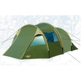 Картинка Палатка Campack Tent Land Voyager 4