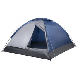 Палатка Trek Planet Lite Dome 4 (70124)