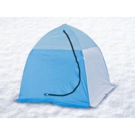 Картинка Палатка для зимней рыбалки Стэк 1 полуавтомат
