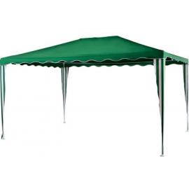 Садовый тент шатер Green Glade 1029