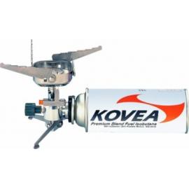 Картинка Газовая горелка Kovea TKB-9901
