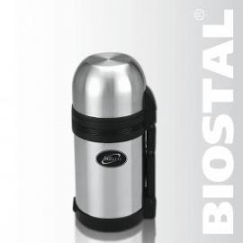 Картинка Термос Biostal NG-800-1 0,8л