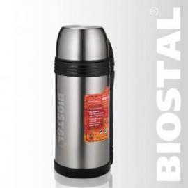 Картинка Термос Biostal NGP-1500P 1,5л Спорт