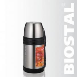 Картинка Термос Biostal NGP-800P 0,8л Спорт