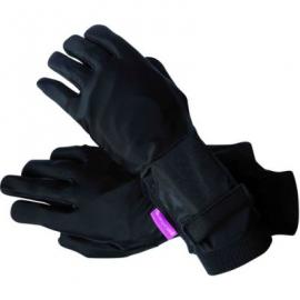 Перчатки с подогревом Pekatherm GU920+CP951 (аккумулятор)