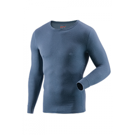 Рубашка с дл. рукавом GUAHOO Outdoor Light 22-0570 S/NV