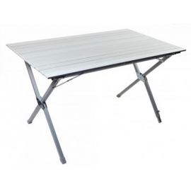 Стол складной TREK PLANET Roll-up Alu table 120 (TA-570)