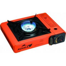 Картинка Газовая плитка Kovea TKR-9507