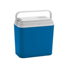 Картинка Автохолодильник Altantic ELECTRIC COOL BOX 30 LITER 12VOLTS 4135