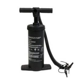 Насос двух-ходовой ручной Relax Double action heavy duty pump 29P387