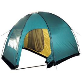 Картинка Палатка Tramp Bell 4