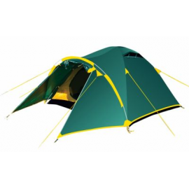 Картинка Палатка Tramp Lair 4 TRT-007.04