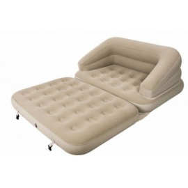 Кресло Relax 5in1 Multifunctional Sofa Bed 37239EU