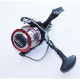 Картинка Рыболовная катушка Siweida Red Carp 600 6+1ВВ 1575017