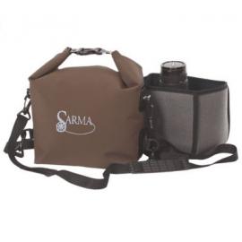 Сумка Sarma для фототехники С006