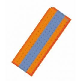 Картинка Самонадувающийся коврик Tramp TRI-002