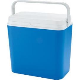 Изотермический контейнер PASSIVE COOL BOX 18 LITER 5036
