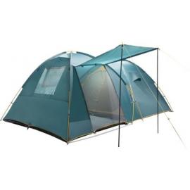 Картинка Палатка Greenell Трим 4