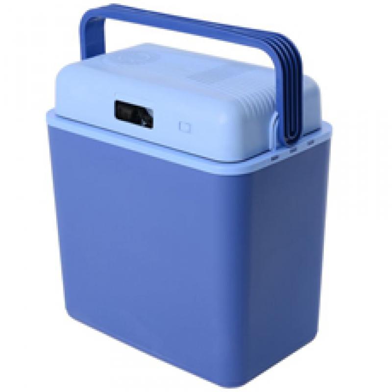 картинка Автохолодильник ConnaBride ELECTRIC COOL BOX 30 LITER 12/220 VOLT 1385