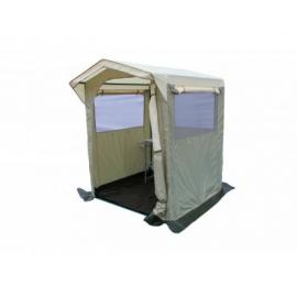 Палатка-кухня Митек Комфорт 1,5*1,5