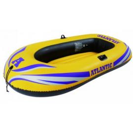 Картинка Лодка надувная Atlantic Boat 300 JL007230NPF