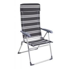 Картинка Кресло складное GOGARDEN SUNSET DELUXE 50321
