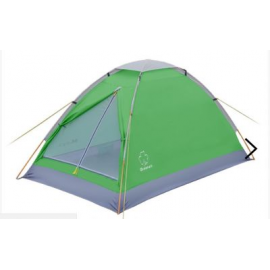 Картинка Палатка Greenell Моби 2 V2