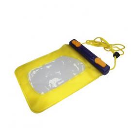 Картинка Чехол водонепроницаемый 917