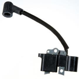 Картинка Катушка зажигания двигателя ензинового Vista 2-Х Тактного Solo