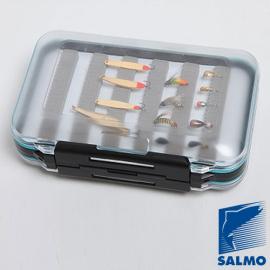 Картинка Коробка для приманок Salmo Ice Lure Special 03